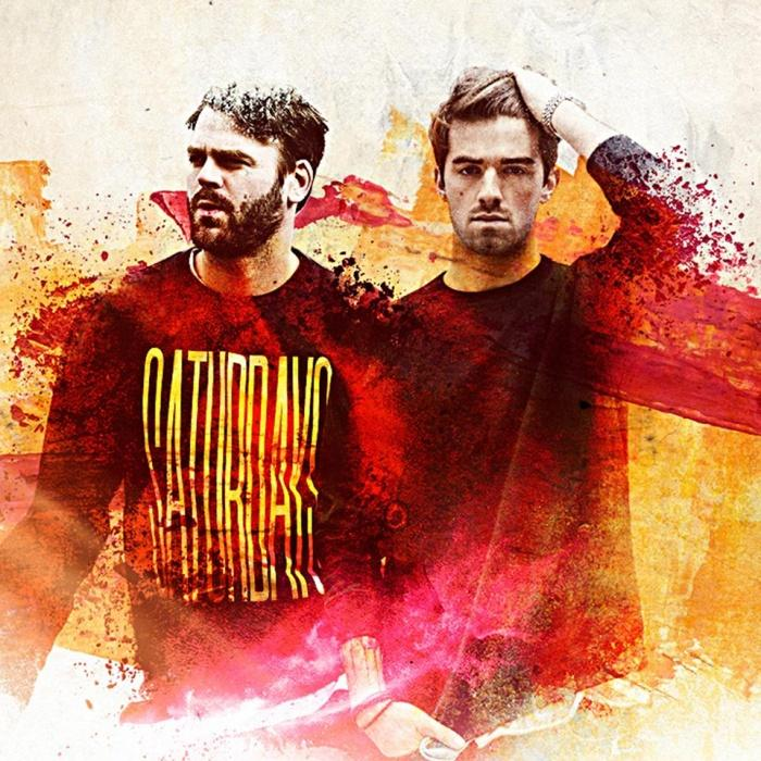 chainsmokers 01